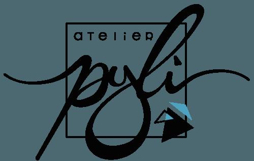 Atelier Pyli
