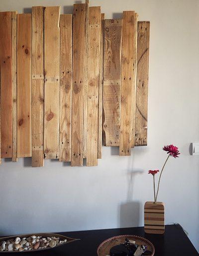 tableau-bois-pallet-atelier-pyli-upcycling