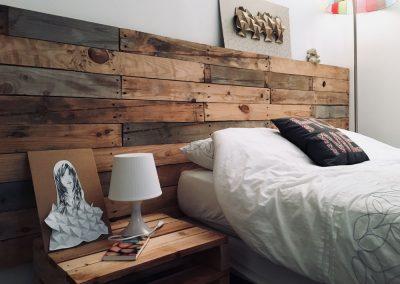 tete-de-lit-pallet-wall-wood-atelier-pyli