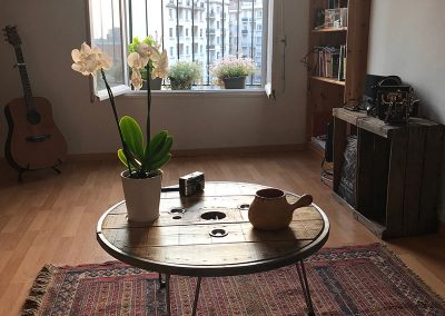 touret-salon-table-basse-atelier-pyli