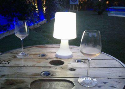 touret-table-apero-atelier-pyli