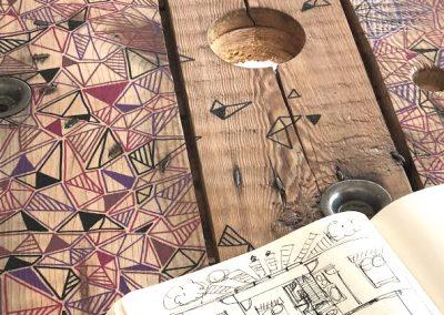bobine cerclage-dessin-atelier-pyli