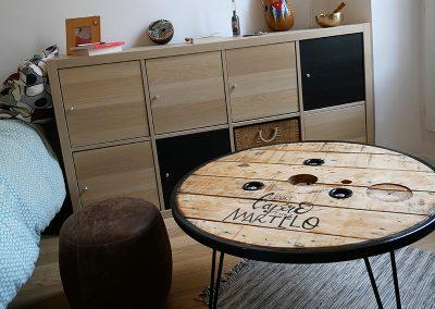 touret-cercle-noir-apero-atelier-pyli