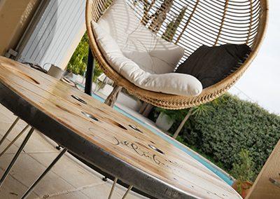 touret-table-basse-jardint-atelier-pyli