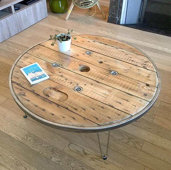 touret-bobine-table-basse-atelier-pyli