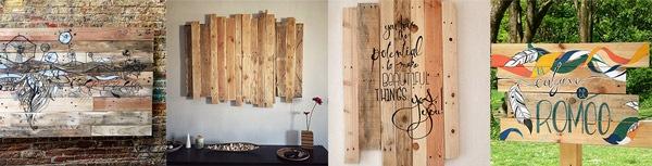 decoration-tableau-personnalise-panneau-atelier-pyli