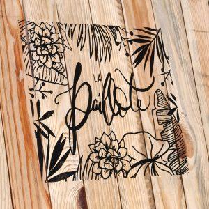 diy-pochoirs-vegetal-tutoriels-atelier-pyli